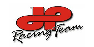 dp Racing Team