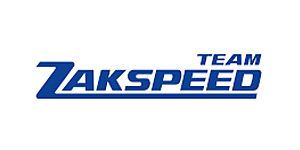 Zakspeed Automotive und Motorsport GmbH