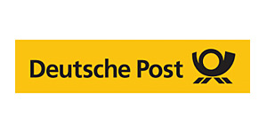 Deutsche Post AG